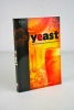 """Yeast: The Practical Guide to Beer Fermentation"""