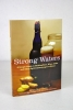 """Strong Waters - A Sample Guide to Making Beer, Wine, Cider and Other Spirited Beverages at Home"""