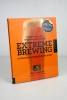 """Extreme Brewing: Deluxe Edition"""