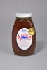 Wild Fower Honey - 2 Lb Jar