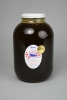 Wild Fower Honey - 12 Lb Jar