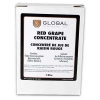 Global Vintners' Red Grape Concentrate (1 litre)