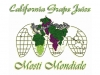 Mosti Mondiale California Gewurtztraminer Fresh Juice