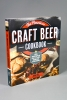 """The American Craft Beer Cookbook"", by John Holl"