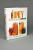 """The Honey Connoisseur"", by C. Marina Marchese"