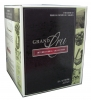 Ontario Suavignon Blanc - Grand Cru International Wine Kit