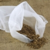 "Nylon Straining Bag / Coarse -  12"" x 19""   #5052"