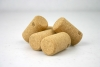 Diam II Beer Corks (bag of 30)