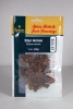 Star Anise (1 oz.)