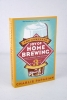 New Complete Joy of Homebrewing 3rd Edition