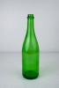 Champagne Bottles - 750 ml (case of 12)