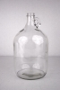 1 Gallon Jug - Clear