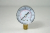 Regulator Gauge (0-60 lb)