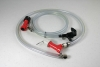 Tubing Kits for Kegging Systems (pin lock)
