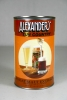 Alexander's Wheat Liquid Malt Extract