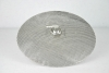 "False Bottom, 9"", Stainless Steel"