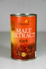 Munton's Dark Liquid Malt Extract