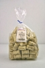 #08 Straight Wine Corks (bag of 100)