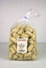 #09 Straight  Wine Corks (bag of 100)