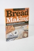 Bread Making; Crafting the Perfect Loaf