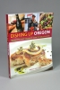 Dishing Up Oregon Cookbook