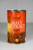 Munton's Light Liquid Malt Extract