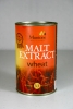 Munton's Wheat Liquid Malt Extract