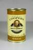 Coopers Wheat Liquid Malt Extract