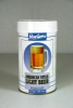 Muntons American Style Light Beer Extract Kit