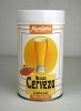 Muntons Mexican Cerveza Extract Beer Kit