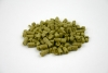 Pellet Hop, Ahtanum, 2 oz bag