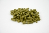 Pellet Hop, Amarillo 2 oz bag