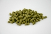 Pellet Hop, Cascade 2 oz bag