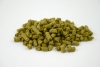 Pellet Hop, Citra 2 oz bag
