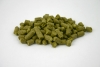 Pellet Hop, Cluster 2 oz bag