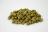 Pellet Hop, Columbus, 2 oz bag