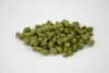 Pellet Hop, Czech Saaz, 2 oz bag