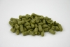 Pellet Hop, East Kent Goldings, UK, 2 oz bag