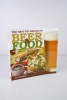 Best Of American Beer And Food Pairing And Cooking With Craft Beer