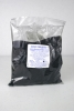 Activated Carbon (500g)