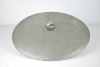 "False Bottom, 12"", Stainless Steel"