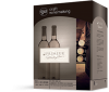 Cellar Classic Winery Series South African Sauvignon Blanc Wine Kit