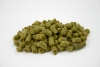 Pellet Hop, Challenger, UK, 1 lb bag