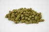 Pellet Hop, Chinook, 1 lb bag