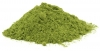 Mosaic CryoHop Lupulin Powder  (1 ounce)