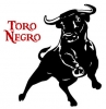 Toro Negro Chilean Muscat Fresh Juice