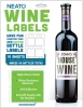 Neato Wine Labels
