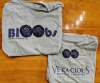 Veracious Brewing Company Bloobs T-Shirt