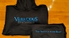 Veracious Brewing Company Logo Hoodie